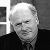 <b>Peter Landmann</b> Der studierte Jurist ist seit Juli 2010 Abteilungsleiter im <b>...</b> - Peter-Landmann